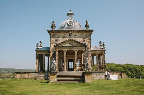 English wedding blog Yorkshire Tierney Photography (13)