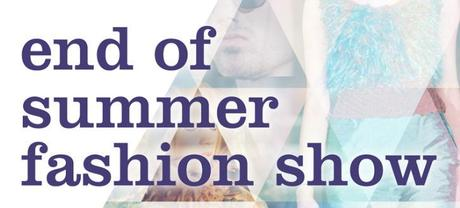 end-of-summer-fashion-show-2012