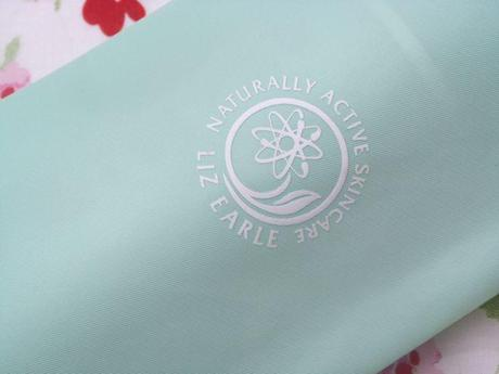 Liz Earle Cleanse & Polish | Review