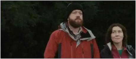 Watch The Official Trailer For Ben Wheatley Black Comedy Film SIGHTSEERS