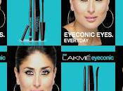 Lakme Eyeconic Range Pictures, Packaging Products