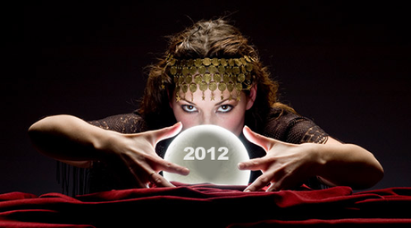 Performance Lead Marketing: 2012 Top 6 Lead Generation Predictions