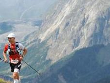 North Face Ultra Trail Mont Blanc Begins Friday