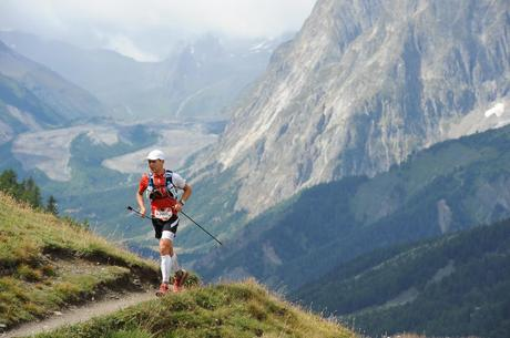 The North Face Ultra Trail du Mont Blanc Begins Friday