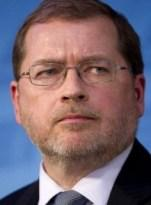 Quote of the Day: Grover Norquist says Romney will do what a Republican Congress says to do…