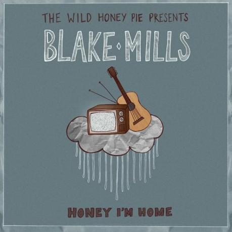 blakemills copy 550x550 WEATHER THE STORM WITH BLAKE MILLS [HONEY IM HOME]