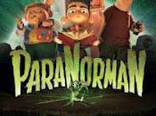 (ParaNorman, Fell Chris Butler, 2012)