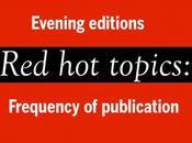 Topics Print Publishers