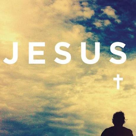 Worship Wednesday: Reader Testimony
