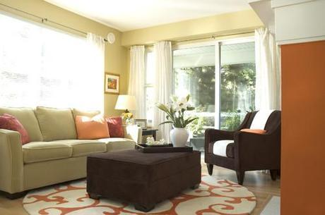 133534 0 8 0296 contemporary living room Designing with Area Rugs HomeSpirations