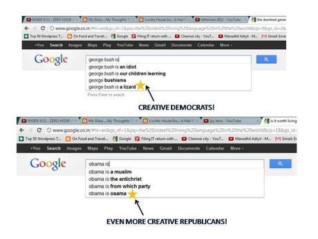 Fun with Google Predict