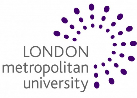 London Metropolitan University has overseas licence revoked