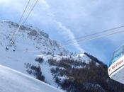 Coolest Resort Alps?