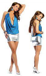 Online Shopping for Women Dresses - Buy Kurtis Online, Cardigans