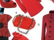 Choose Best Fashion Clothes