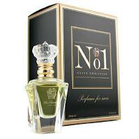 List of the World's Most Expensive Perfumes and Fragrances