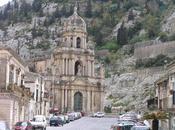 Sicily Music Village 2012