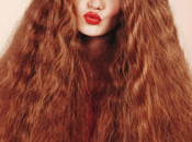 Tame Your Mane: Humidity-Proof Hair Fixes