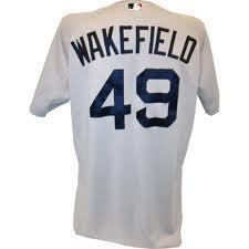 Keep Number 49 Unavailable. Permanently.
