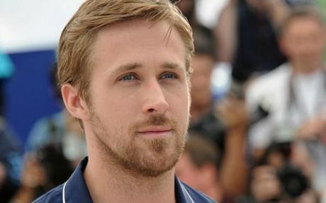 Ryan Gosling to Direct Christina Hendricks in How to Catch A Monster