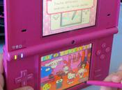 French Hello Kitty Game