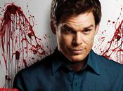 Watch Dexter Season Online Premiere