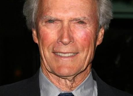 Clint Eastwood made an unscheduled appearance at the RNC in Tampa.