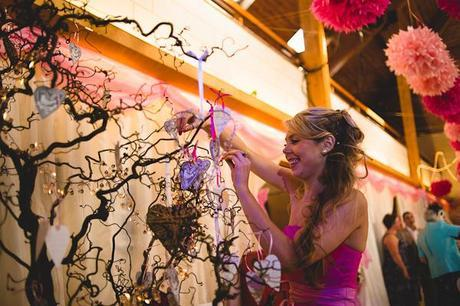 wedding blog funkypixel photography (35)