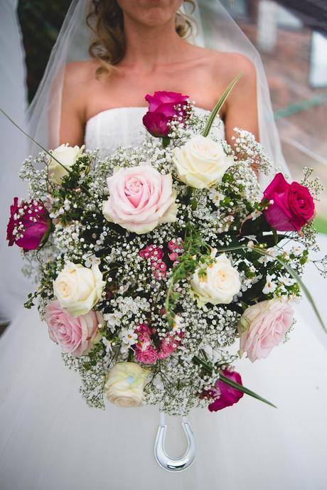 wedding blog funkypixel photography (7)