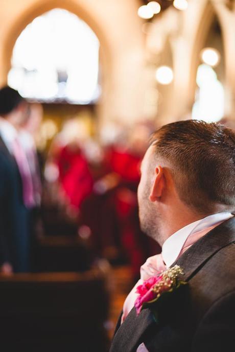 wedding blog funkypixel photography (15)