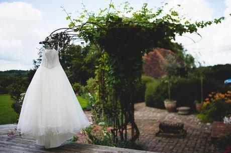 wedding blog funkypixel photography (2)