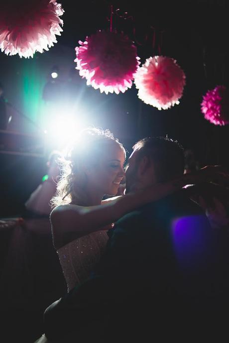 wedding blog funkypixel photography (36)