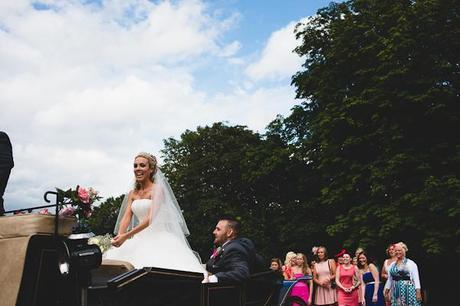 wedding blog funkypixel photography (19)