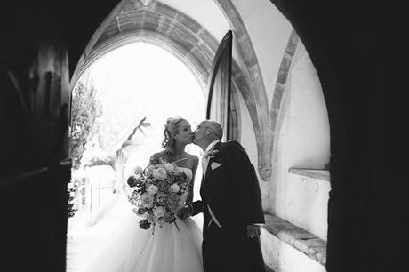 wedding blog funkypixel photography (13)