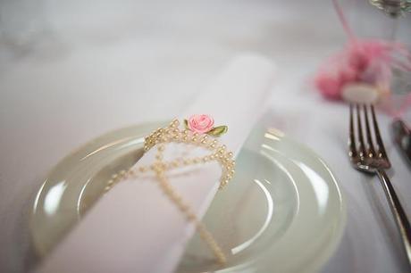 wedding blog funkypixel photography (28)