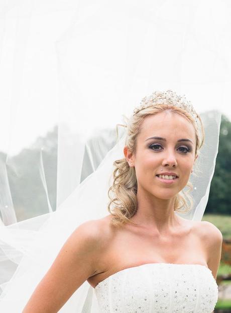 wedding blog funkypixel photography (6)