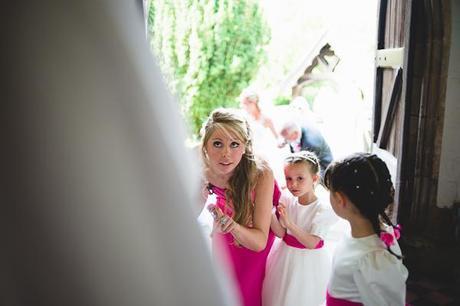 wedding blog funkypixel photography (12)