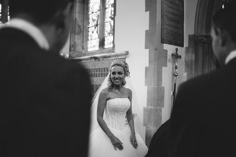 wedding blog funkypixel photography (16)
