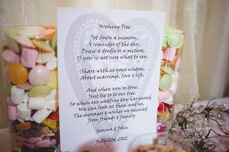 wedding blog funkypixel photography (24)