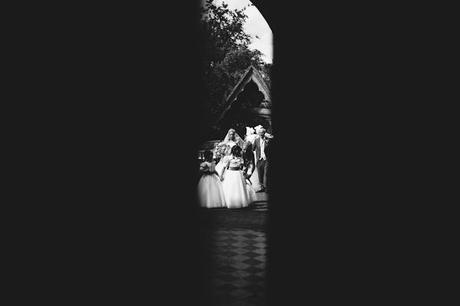 wedding blog funkypixel photography (11)