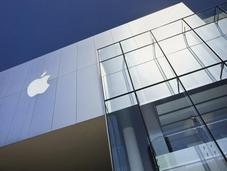 Apple Samsung Locked Global Patent There Real Winner?