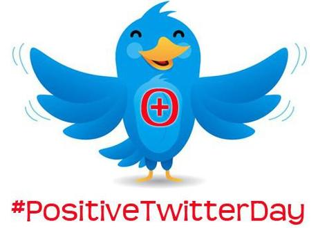 August 31 is Positive Twitter Day - but does enforced civility miss the mark?