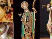 Temple Jewelery