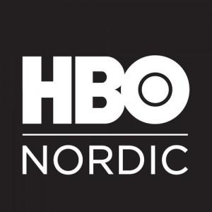 HBO moves onto the Scandinavian market without pay-TV subscription