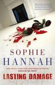 "More Manipulation than Murder, Review of Sophie Hannah's ""The Other Woman's House"""