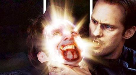 TV Guide Talks to Departing Alan Ball On True Blood Season 6
