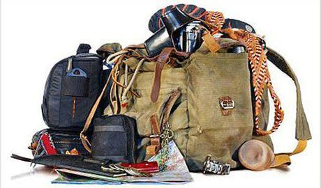 Buy And Sell Surplus Expedition Gear With Ice Warrior
