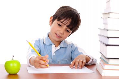 Your Homework Help 73