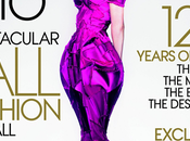 Vogue Far? Lady Gaga's Dress Size