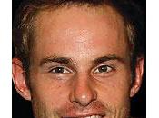 Retired: Andy Roddick